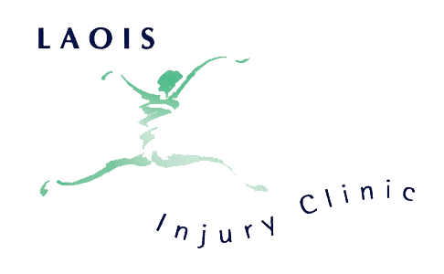 Laois Injury Clinic