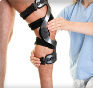 Post Surgery Rehabilitation and Physiotherapy